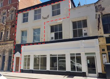 Thumbnail Office to let in 1st & 2nd Floor Office, 36-38 South Street, Hull