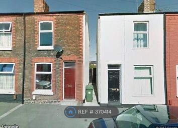 Thumbnail 2 bed semi-detached house to rent in Guildford Street, Wallasey