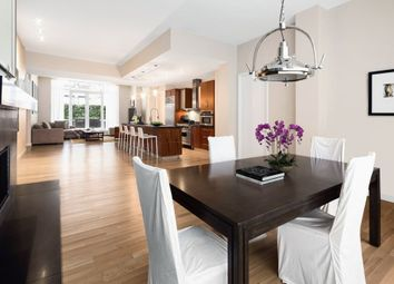 Thumbnail 3 bed property for sale in 59 John Street, New York, New York State, United States Of America
