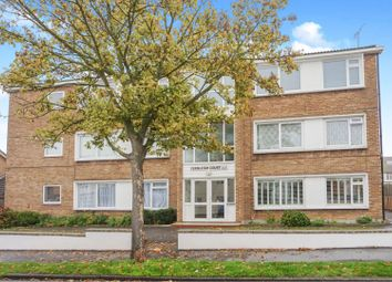 2 bed flat for sale in Fernleigh Drive, Leigh-On-Sea SS9