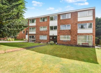 2 bed flat for sale in Cromwell Lane, Coventry CV4