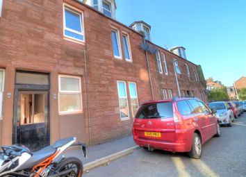 1 bed flat for sale in Bank Street, Arbroath DD11