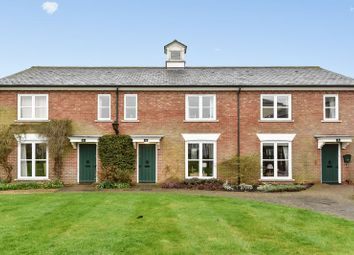 2 bed property for sale in Dunchurch Hall, Dunchurch, Rugby CV22
