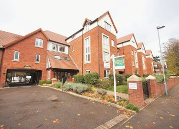 Thumbnail 1 bed property for sale in School Road, Moseley, Birmingham