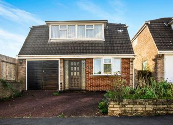 3 bed detached house for sale in Netherfield Road, Sandiacre, Nottingham, Nottinghamshire NG10