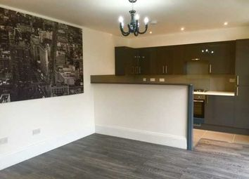 Thumbnail 2 bed flat to rent in Highfield Road, Dartford