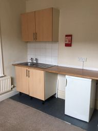 Thumbnail 1 bed flat to rent in Sherbourne Road, Blackpool