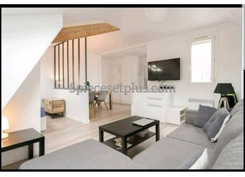 Thumbnail 1 bed apartment for sale in 92300, Levallois Perret, Fr