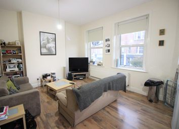 Thumbnail 2 bed flat to rent in Albion Parade, Stoke Newington