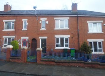 Thumbnail 3 bed semi-detached house to rent in Cedar Avenue, Heywood