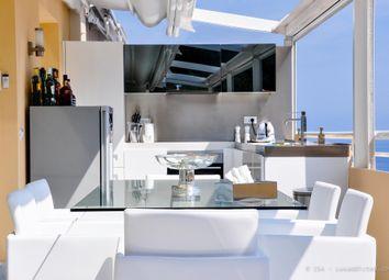 Thumbnail 3 bed apartment for sale in Beausoleil, Alpes-Maritimes, Provence-Alpes-Côte D'azur, France