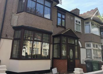Thumbnail 3 bed property to rent in Netherfield Gardens, Barking