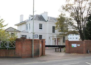 Thumbnail Commercial property for sale in 44, London Road, Gloucester