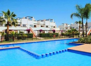Thumbnail 2 bed apartment for sale in Alhama De Murcia, Murcia, Spain - 30840
