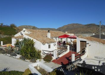 Thumbnail Country house for sale in Oria, Almería, Andalusia, Spain