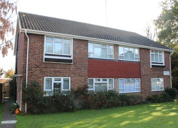 Thumbnail 2 bed maisonette to rent in Shortlands Road, Bromley