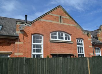 Thumbnail 1 bed flat for sale in Barnby Road, Newark