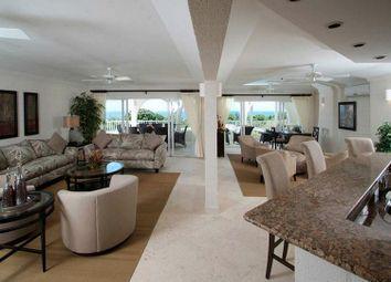Thumbnail 2 bed apartment for sale in Royal Apartments, Royal Westmoreland, Saint James, Barbados