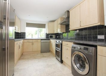 Thumbnail 4 bed detached house to rent in Wagtail Gardens, Selsdon, South Croydon