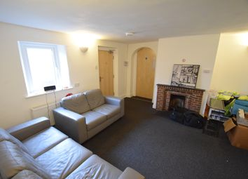 Thumbnail Room to rent in Rose Cottage, Rougham Industrial Estate, Rougham, Bury St. Edmunds