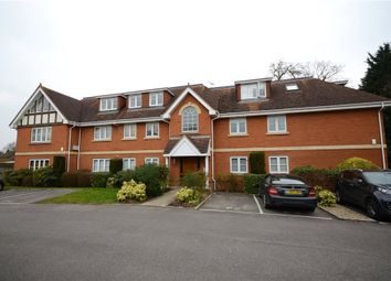 Thumbnail 2 bed flat for sale in Highgrove, Winnersh Grove, Wokingham