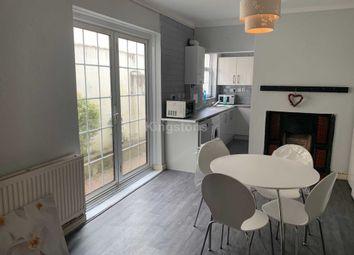 6 bed property to rent in Fairoak Road, Roath CF23