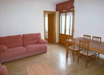 Thumbnail 5 bed villa for sale in Busot, Alicante, Spain