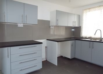Thumbnail 2 bed flat to rent in Nansen Road, Leicester