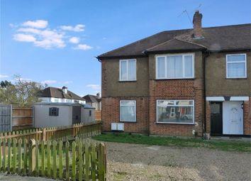 Thumbnail 3 bedroom maisonette to rent in Eastcote Lane, Harrow, Middlesex