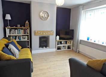 3 bed terraced house for sale in Alice Street, South Shields NE33