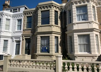 Thumbnail 4 bed terraced house to rent in Arthur Road, Margate