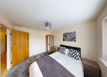Thumbnail Room to rent in Needlers Way, Hull