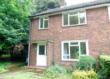 Thumbnail 3 bed terraced house to rent in Hemingford Road, Watford
