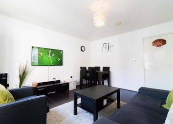 Thumbnail 2 bed flat for sale in Champness Road, Barking