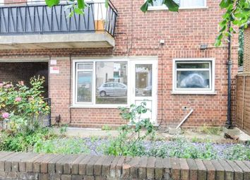 Thumbnail 1 bed flat for sale in Sydenham Road, Croydon