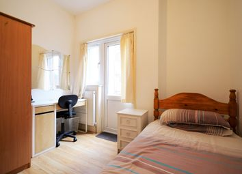 Thumbnail 1 bed property to rent in The Limes Avenue, London, Greater London
