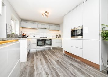 Thumbnail 4 bed detached house for sale in Dorset Way, Billericay