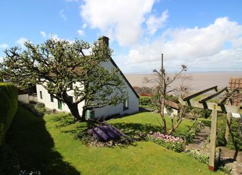 3 bed detached house for sale in Walton Bay, Clevedon BS21