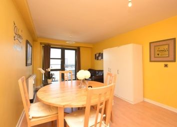 Thumbnail 2 bed flat to rent in West Point, 58 West Street