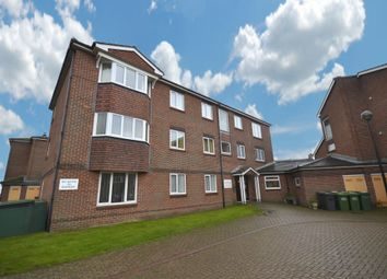 Thumbnail 2 bed property for sale in Wannock Road, Eastbourne