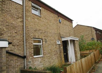 Thumbnail 3 bed property to rent in Tyes Court, Abington, Northampton