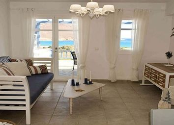 Thumbnail 1 bed town house for sale in Molos, Southern Aegean, Egeo, Greece