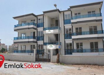 Thumbnail 2 bedroom apartment for sale in Didim, Aydın, Aegean, Turkey