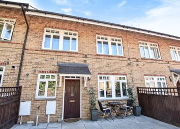 Thumbnail 2 bed property for sale in Carriage Place, Streatham