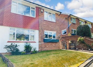3 bed semi-detached house for sale in Elms Vale Road, Dover, Kent CT17