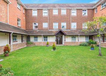 Thumbnail 2 bed property for sale in Great Well Drive, Romsey