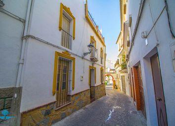 Thumbnail 5 bed town house for sale in Casarabonela, Málaga, Spain