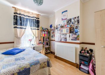 Thumbnail 3 bedroom property for sale in Lyveden Road SW17, Tooting, London,