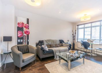 Thumbnail 2 bed flat to rent in Portsea Place, Westminster