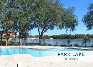 Thumbnail 2 bedroom apartment for sale in Lake Haven Square, Brandon, Hillsborough County, Florida, United States